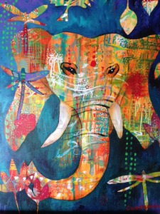 Ganesha watermarked for web