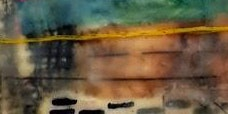 Bex Encaustic for Beginners