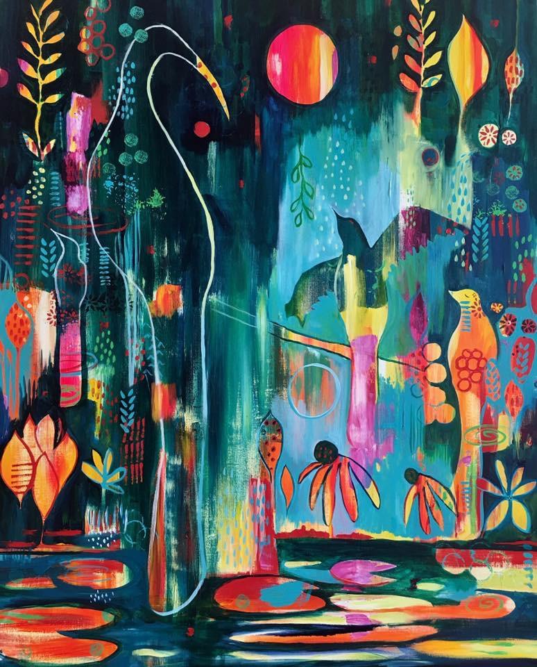 Enchanted-Clare-Wassermann